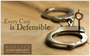 suffolk county criminal defense lawyer-badanes copy