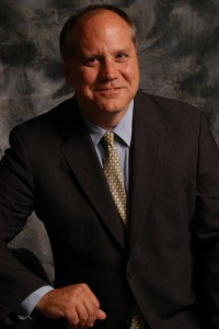 Divorce & Family Lawyer David Badanes
