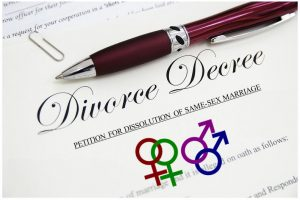 Same Sex/LGBT Divorce Attorney on Long Island NY