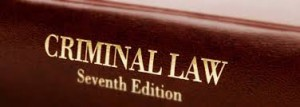 Northport NY Crimal Defense Attorney