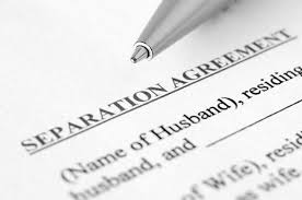 legal separation attorney in long island, ny