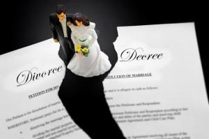 Badanes Divorce Options