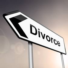 divorce in Suffolk County NY