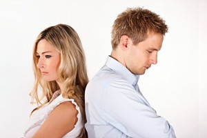 Contested Divorce Attorney Long Island