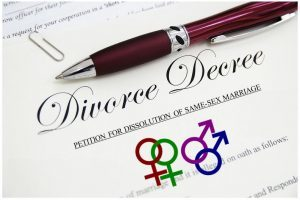 how to get a same-sex divorce in canada